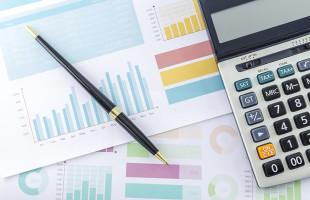 Soporte comunitario y fiscal