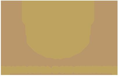 Mallorca Dom Services